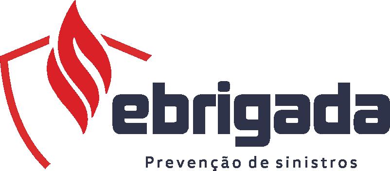 E-Brigada